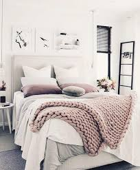 Pink Bedroom Ideas For Adults Minimalist
