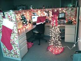 christmas office theme. full image for funny office christmas decorating themes enjoyable ideas theme cubical t