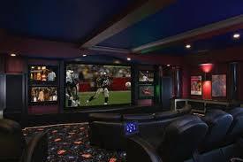 home movie theater ideas decor novalinea bagni interior 5