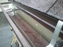rain gutter heat tape.  Heat Heated Gutter Panel Video Throughout Rain Heat Tape