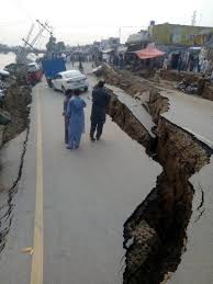 Filed on october 14, 2019. Pakistan Earthquake Today What Is The Current Death Toll And Where Was It On The Richter Scale
