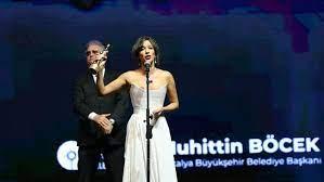 Nihal Yalçın'la gerginlik yaşayan Tamer Karadağlı'nın katılacağı toplantı  ertelendi! - Magazin Haberleri