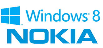 nokia windows 8 tablet touted for 2016 image 2