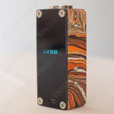 how to build a dna box mod tutorial findmyvapes dna box mod