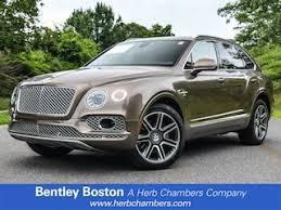 2018 bentley models. contemporary 2018 2018 bentley bentayga suv on bentley models d