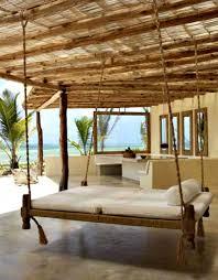 hammock bed for bedroom. \ hammock bed for bedroom