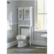 towel storage above toilet. Bathroom Etagere And Plus Towel Storage Cabinet Space Saving Cabinets For Bathrooms Above Toilet