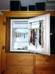 diy mini fridge cabinet mini fridge nightstand mini fridge cabinet large size of for mini fridge diy mini fridge
