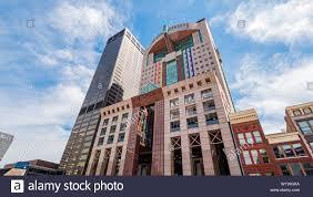 Art Deco Buildings Louisville Ky
