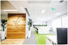 Office Design Office Interior Design Professionals Think