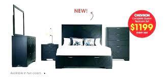 Rochester Craigslist Furniture Impressive Bedroom Furniture Bedroom ...