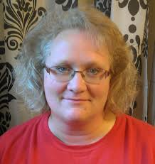 Belinda Lee Smith - Obituaries - Draeger-Langendorf Funeral Home & Crematory