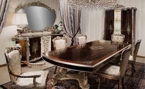 hi end furniture. High End Luxury Dining Room Furniture Hi
