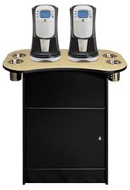 office coffee cart. Office Coffee Cart. Wood Top 200 Front Ocs 250 Cart