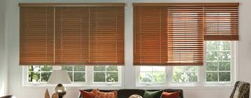 Mainstays Window Blinds And Shades Filtering With Light  EBayMainstay Window Blinds