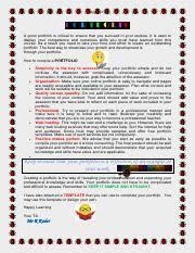 best research topics english paper nursing