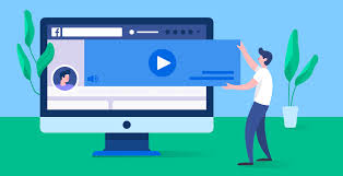 Create An Awesome Facebook Cover Video In 3 Minutes