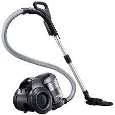 samsung vacuum cleaner. samsung sc20f70hc vacuum cleaner. product video cleaner
