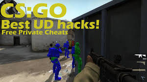 cs go free private cheats ud forever skin changer wallhack