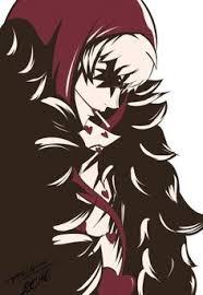 corazon with trafalgar d water law s sword kikoku donquixote rocinante corazon corasan cora san one piece art anime and manga anime