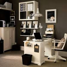 home office layouts ideas inspiring home office layout ideas style home office home office designs ideas happy chic workspace home office details ideas