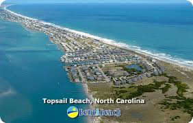 North Topsail Beach Tide Chart 2017 Severe Weather Events Climate Change And Economics