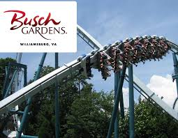 busch gardens tickets va. Busch Gardens Williamsburg Tickets Va U