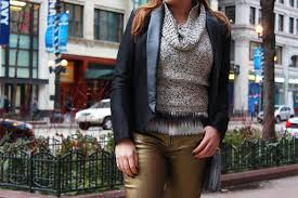 metallic jeans marc jacobs fashion marc by marc zara blazer zara leather