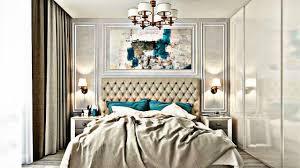 Modern Luxury Bedroom Interior Design Luxury Bedrooms Classic Bedroom Interior Incredible Modern Interiors