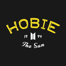 Hobie The Sun