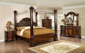 Marble Bedroom Furniture King Size Canopy Bed King Size Bedroom Furniture Sets Raya