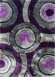 purple kitchen rugs purple kitchen rugs area and black rug wool pink purple and purple kitchen rugs
