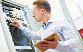 Electronic Systems Principal Engineer The Apprenticeship Guide