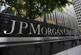 JPMorgan Chase increases quarterly dividend