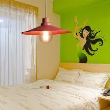 Lighting For Girls Bedroom Online Get Cheap Girls Bedroom Lighting Aliexpresscom Alibaba