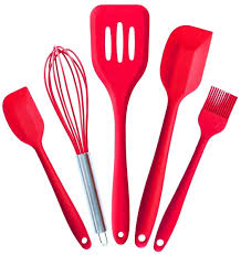 colorful kitchen utensils. Phenomenal Cooking Colorful Kitchen Utensils Furniture Color Box Containing Baked.jpg T