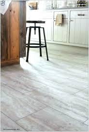 vinyl tile grout vinyl tile tiles luxury grout armstrong vinyl tile groutable