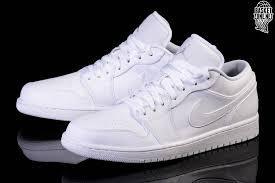 jordan shoes 1 30. nike air jordan 1 retro low white jordan shoes 30