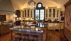 Fancy-kitchen-f86f8d-899x530-cd879a