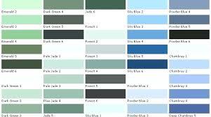 Lowes Paint Colors Chart Valspar Euffslemani Com