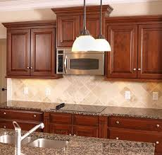 cherry kitchen cabinets. Marvelous Cherry Kitchen Cabinets 63 With Additional Small Home Decor Inspiration