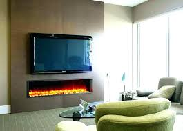 tv mount over fireplace wall mounting above ideas mounted on existing stone