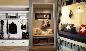 home entryway furniture. Front Entryway Furniture Ideas And X 1. Salon Design Ideas. Curtain Home