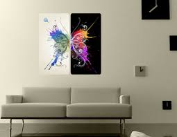 Wall Art For Kitchen Beautiful Contemporary Kitchen Wall Art On Kitchen With Really