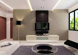 Wall Unit Designs For Living Room Design Unit Modern Wall Units Impressive Modern Wall Unit Designs For Living Room