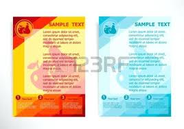 Apple Flyer Templates Apple Brochure Template For Mac Free Pages Templates Sample Layouts