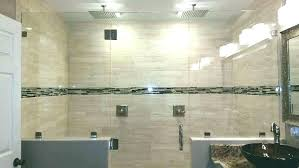 how much does it cost to lay tiles cost to install tile shower pan how to install tile shower floor tile shower installation tile installation tile