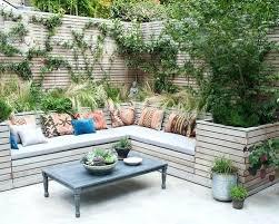 houzz patio furniture. Houzz Patio Furniture The Gardener Ltd Original Photo On  Ideas .