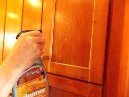 How To Remove Grease From Kitchen Cabinets Enchanting Cleaning Grease From Kitchen Cabinets Grease Cleaner How To Clean