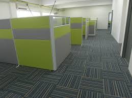 carpet tiles office. CARPET TILES FROM 3.50 PSF Carpet Tiles Office P